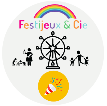 Happy Familli Festival et animations pour enfants et parents