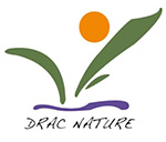logo-drac-nature-3